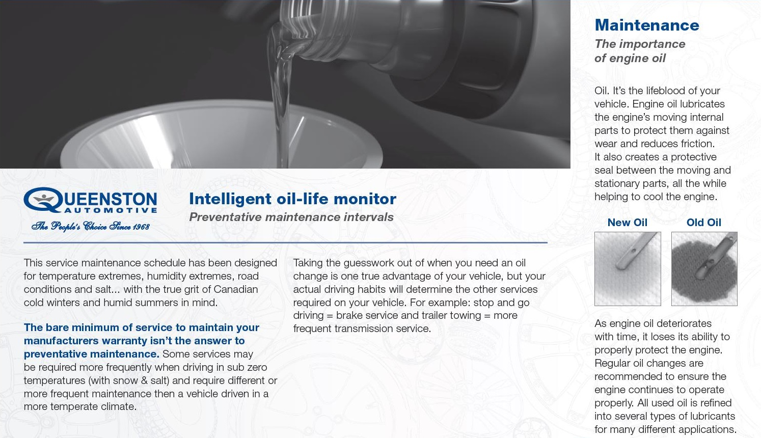 Intelligent_Oil_Change_Monitor