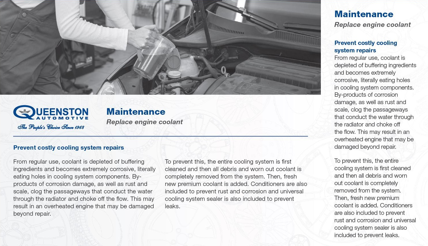 Replace_Engine_Coolant