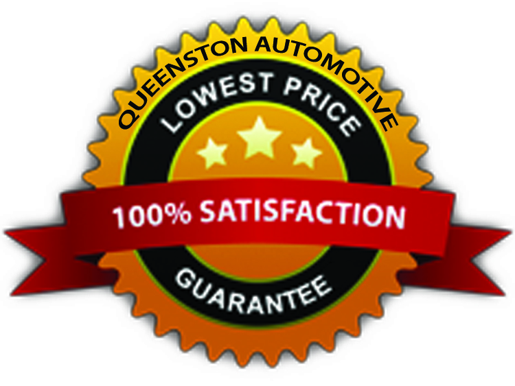 Queenston_Automotive_low_price_seal